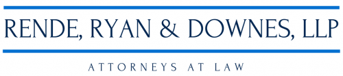 Rende, Ryan & Downes, LLP